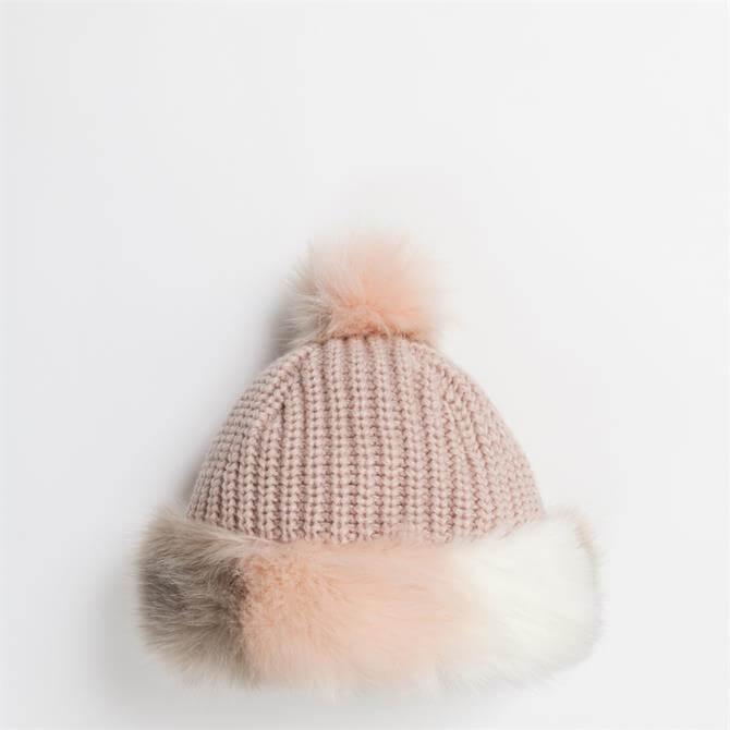Pia Rossini Casia Hat