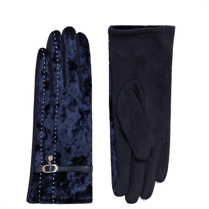 Pia Rossini Felix Glove