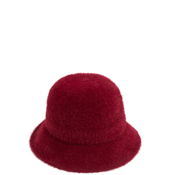 Pia Rossini Elliot Bucket Hat