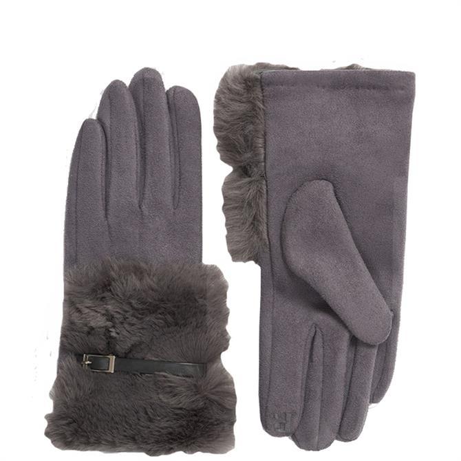 Pia Rossini Sia Glove