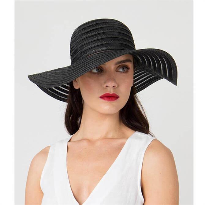 Pia Rossini Sorrento Hat