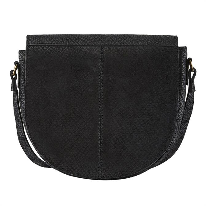 Pieces Maya Cross Body Bag