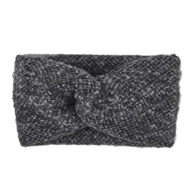 Pieces Pyron Knitted Headband