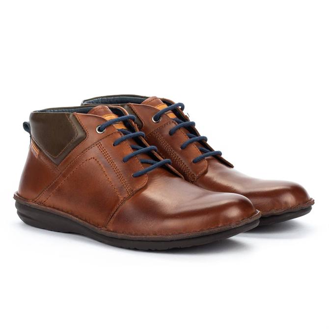 Pikolinos Santiago M8M Shoe