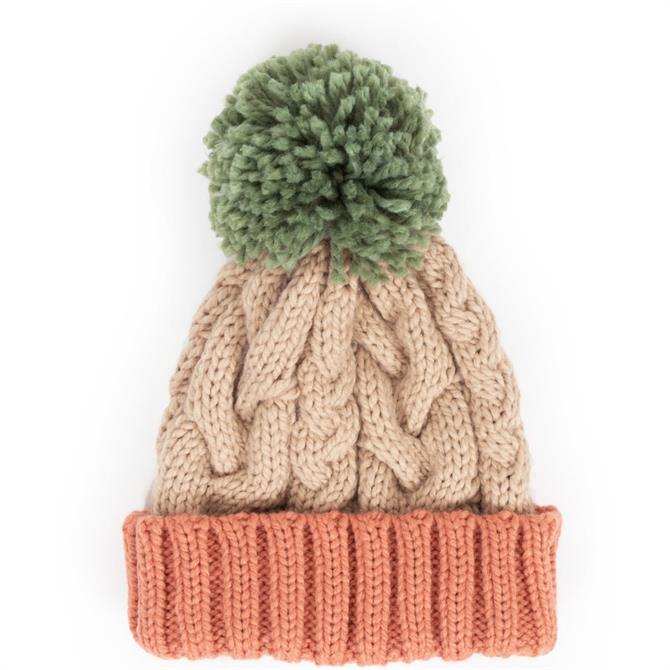 Powder Designs Karina Beanie Hat