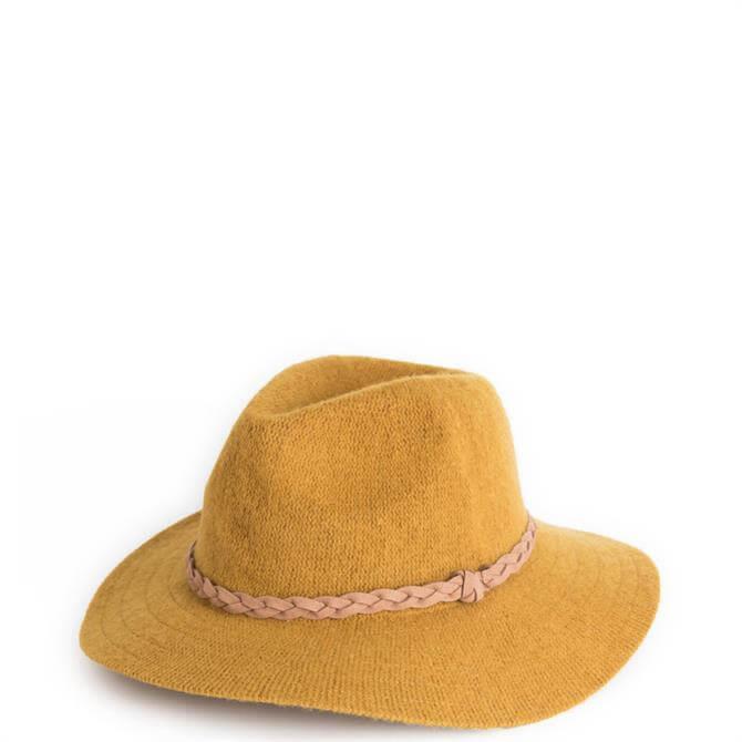Powder Design Katie Hat