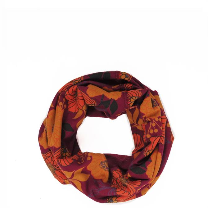 Powder Designs Autumn Floral Multiway Band