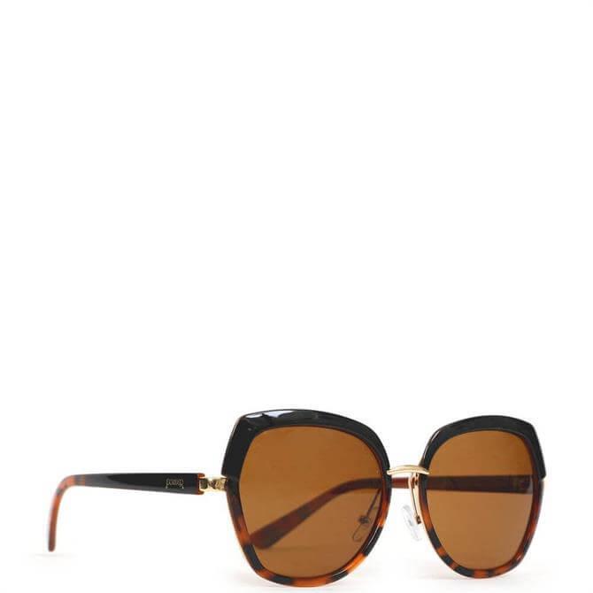 Powder Designs Aubrey Sunglasses