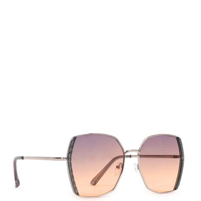 Powder Designs Peyton Sunglasses