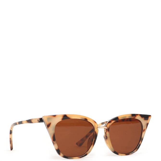 Powder Designs Sophia Sunglasses
