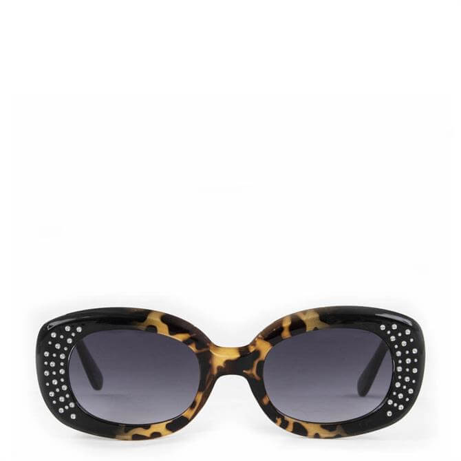 Powder Designs Arianna Sunglasses