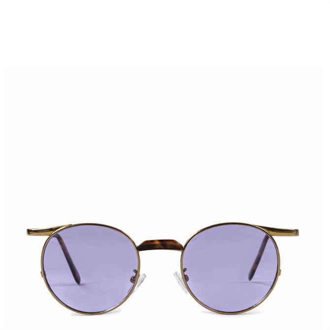 Powder Designs Farrah Sunglasses