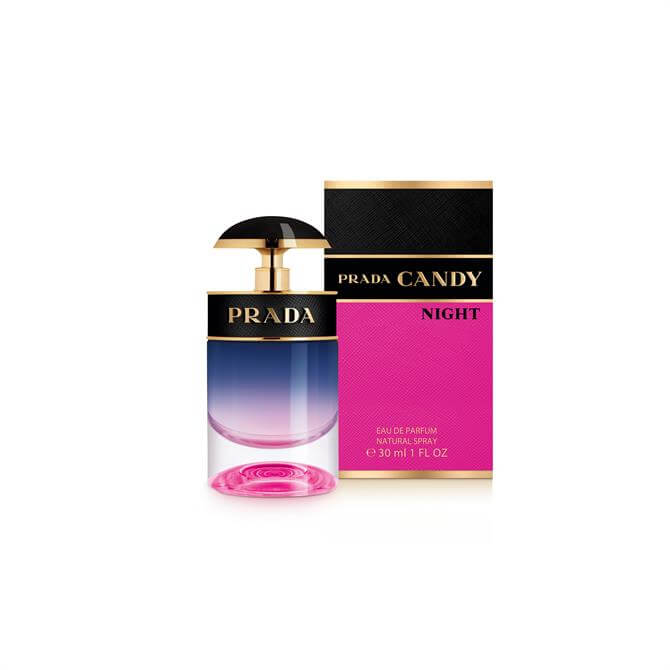 Prada Candy Night EDP 30ml