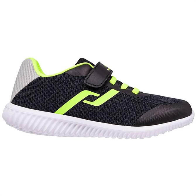 Pro Touch Running Shoes OZ 2.0 Junior
