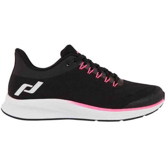 Pro Touch OZ 2.2 Running Shoes