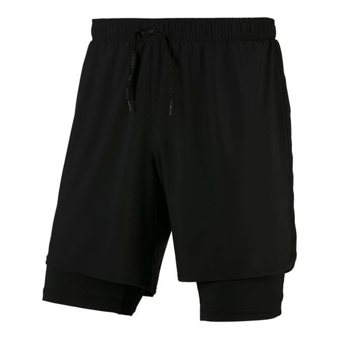 Pro Touch Allen III Men's Shorts