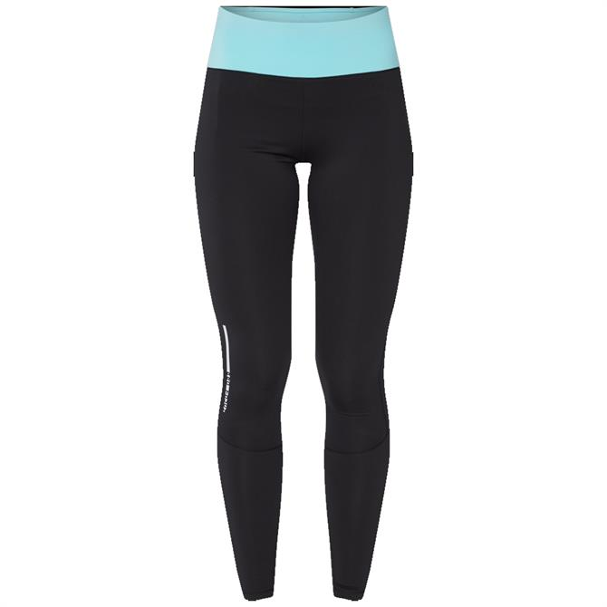 Pro Touch Bella Women's Tights