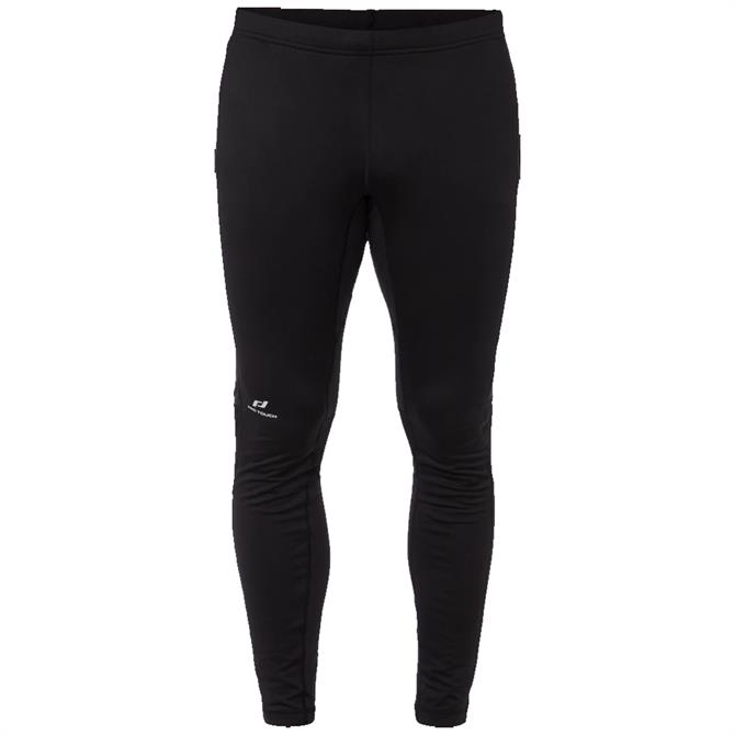 Pro Touch Bilo II Men's Running Tight