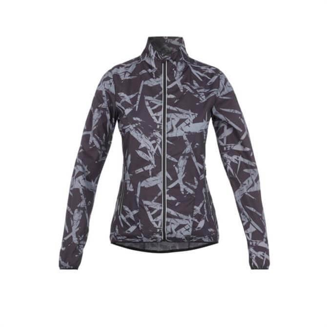 Pro Touch Jessi Women's Running Jacket