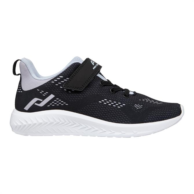 Pro Touch Kid's Oz 1.0 Velcro Trainers