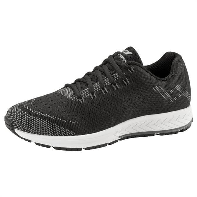 Pro Touch Men's Running Shoes OZ 2.0