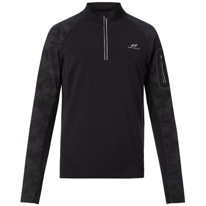 Pro Touch Renzo Vii Ux Running Jacket
