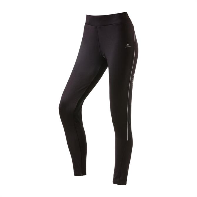 Pro Touch Women's Palani III Tights