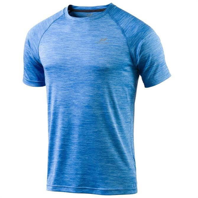 Pro Touch Rylu UX T Shirt