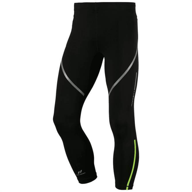 Pro Touch Men's Strike UX Tights