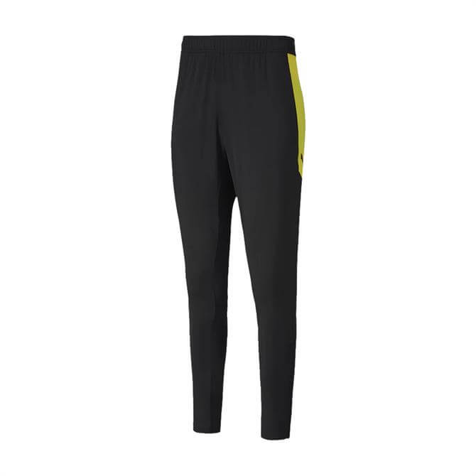 Puma ftblNXT Men's Training Pants