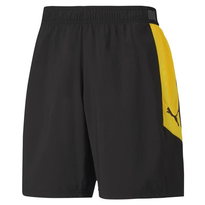 Puma ftblNXT Men's Woven Shorts