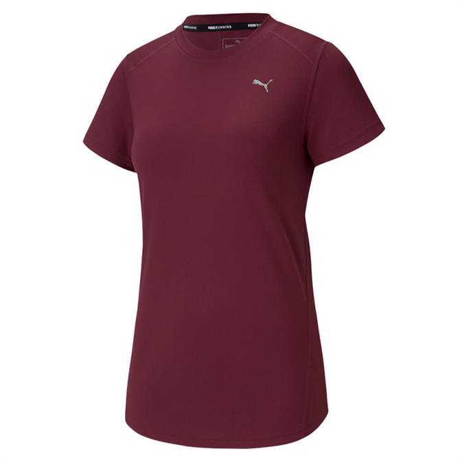 Puma Ignie Running T-Shirt