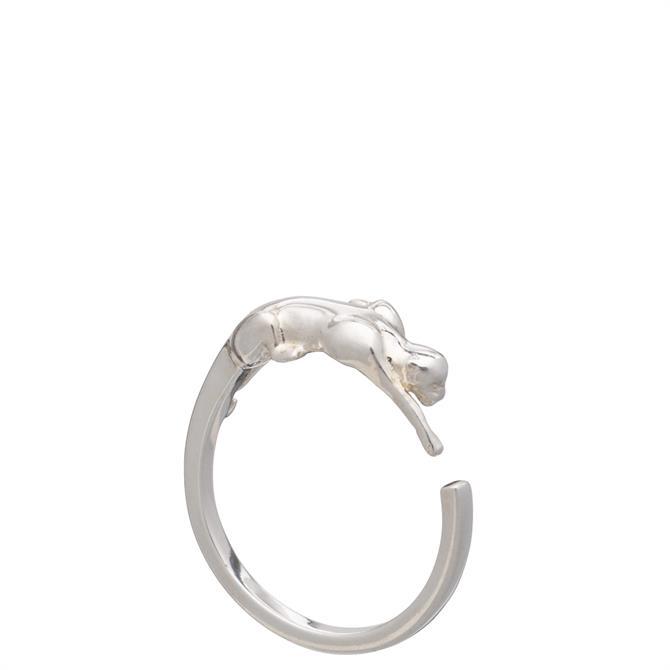 Rachel Jackson Panther Ring