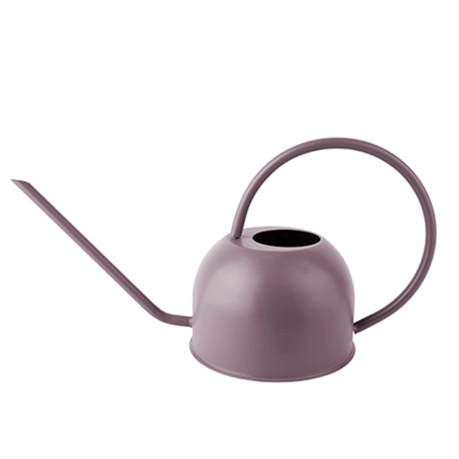Present Time Watering Can Bell