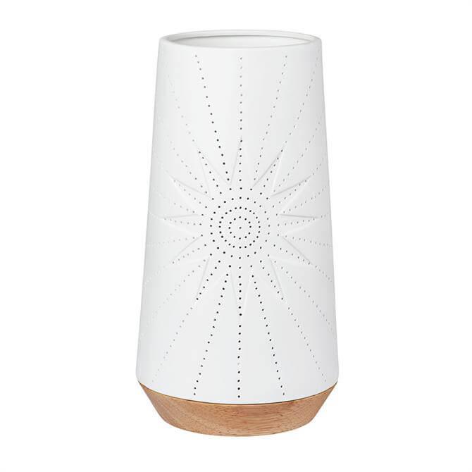 Rader Northern Light Large Lantern