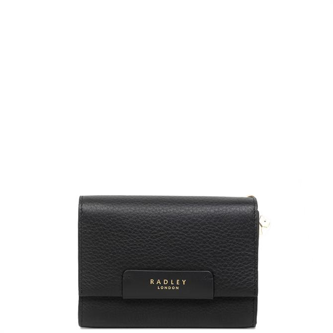 Radley Arlington Court Medium Flapover Purse