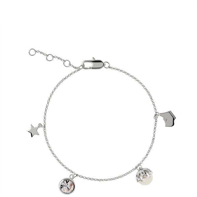Radley Hope Street Bracelet