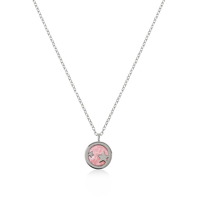Radley Stay Magical Necklace