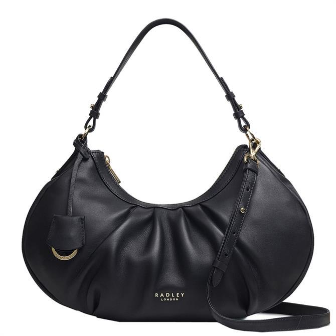 Radley London Forest Way Medium Zip-Top Multiway Bag