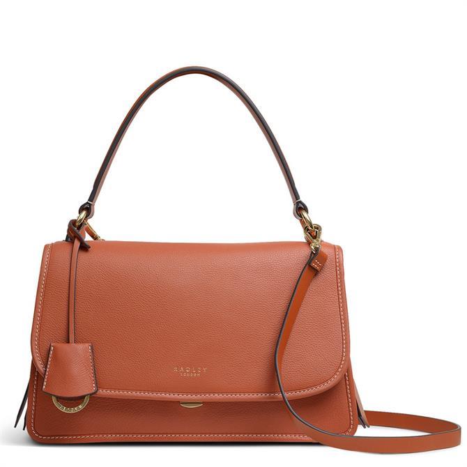 Radley London Cording Street Medium Grab Multiway Bag