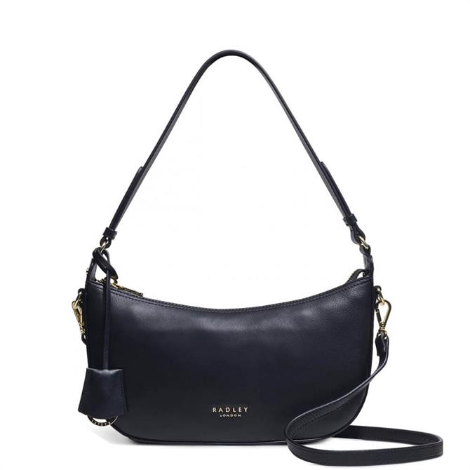 Radley London Summerstown Small Zip-Top Multiway Bag