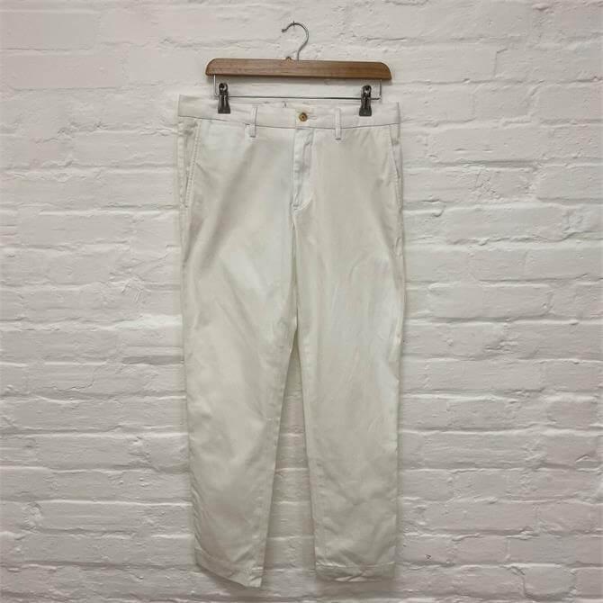 Ralph Lauren Polo Trouser