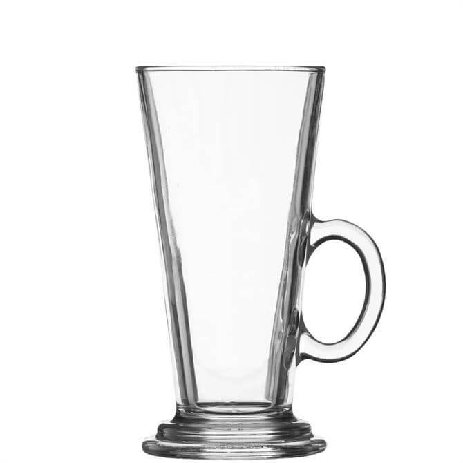 Ravenhead Entertain Latte Glass