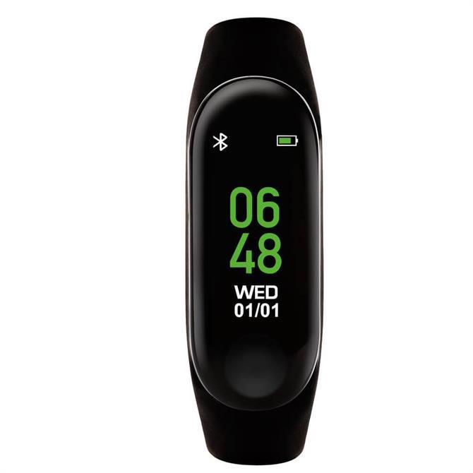 Reflex Active Series 01 Smart Watch