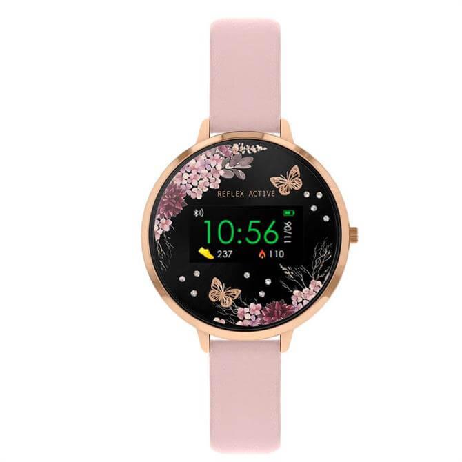 Reflex Active Series 03 Smart Watch