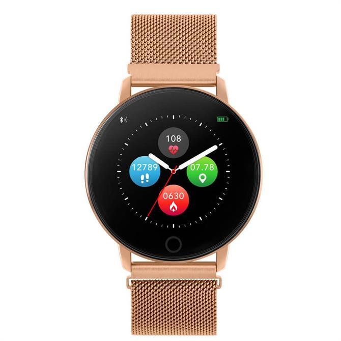 Reflex Active Series 05 Mesh Smart Watch