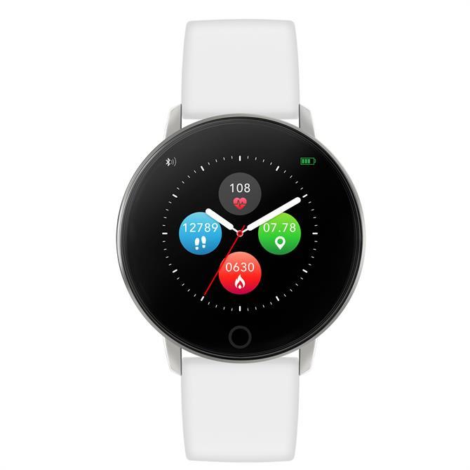 Reflex Active Series 05 Smart Watch