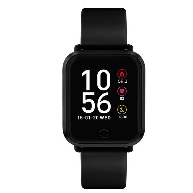 Reflex Active Series 06 Smart Watch