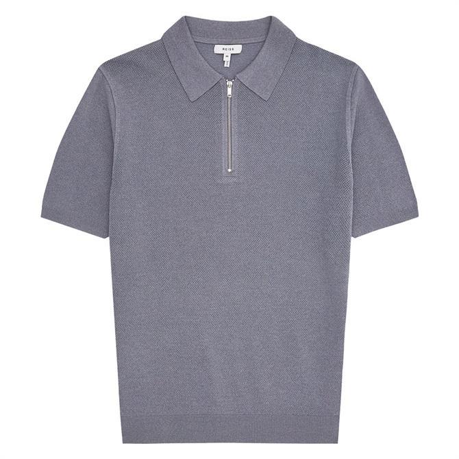 REISS ALBANY Polo Shirt
