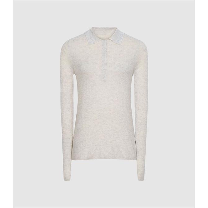 REISS KIM Polo Shirt